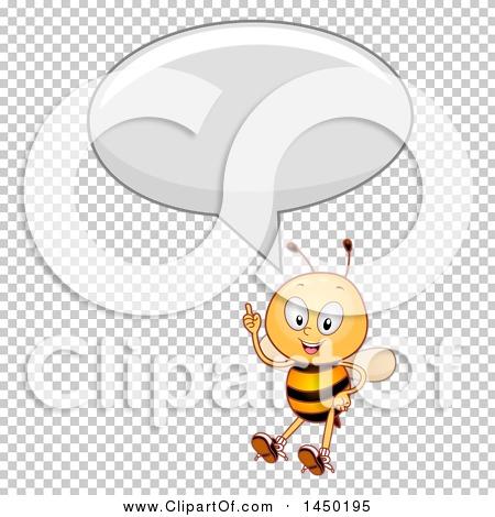 Transparent clip art background preview #COLLC1450195