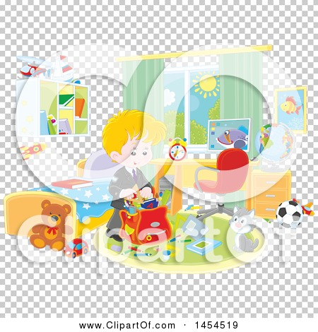 Transparent clip art background preview #COLLC1454519
