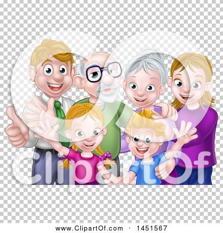 Transparent clip art background preview #COLLC1451567
