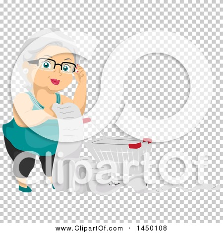 Transparent clip art background preview #COLLC1450108