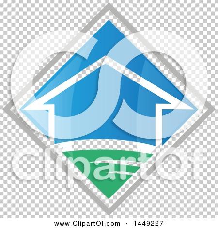 Transparent clip art background preview #COLLC1449227