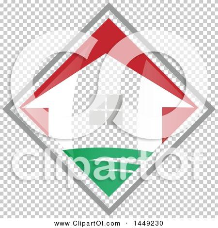 Transparent clip art background preview #COLLC1449230