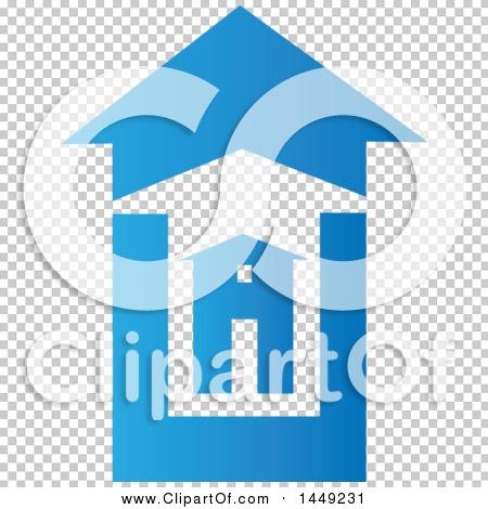 Transparent clip art background preview #COLLC1449231