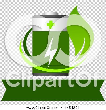 Transparent clip art background preview #COLLC1454294