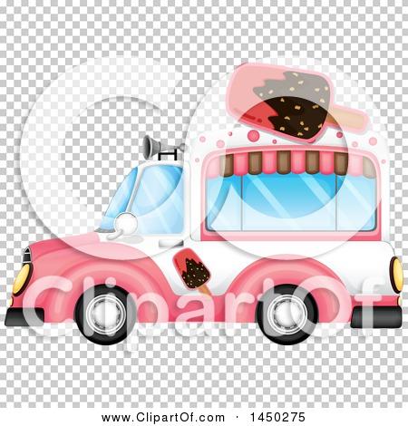 Transparent clip art background preview #COLLC1450275