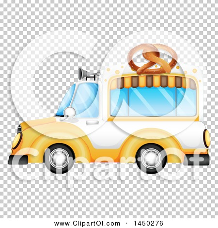 Transparent clip art background preview #COLLC1450276