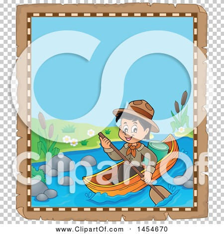 Transparent clip art background preview #COLLC1454670