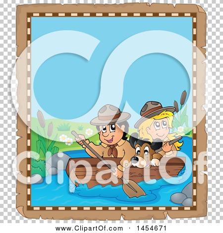 Transparent clip art background preview #COLLC1454671