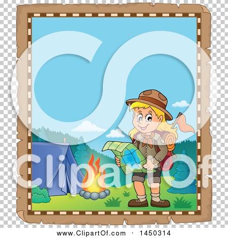 Transparent clip art background preview #COLLC1450314