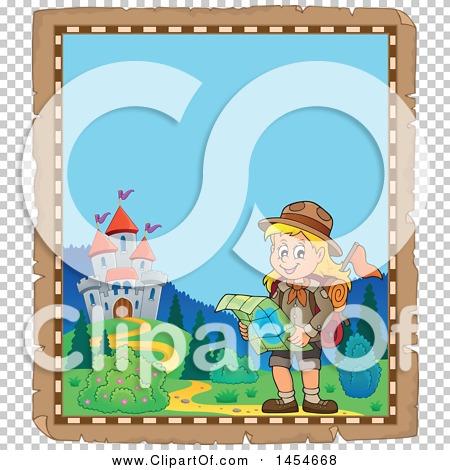 Transparent clip art background preview #COLLC1454668
