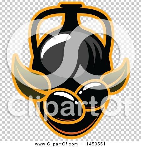 Transparent clip art background preview #COLLC1450551