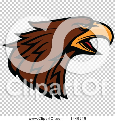 Transparent clip art background preview #COLLC1449918