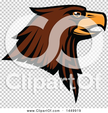 Transparent clip art background preview #COLLC1449919