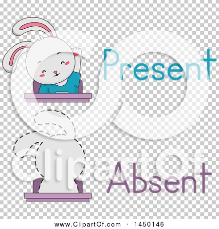 Transparent clip art background preview #COLLC1450146