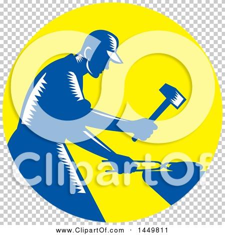 Transparent clip art background preview #COLLC1449811