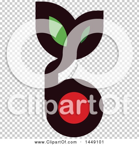 Transparent clip art background preview #COLLC1449101