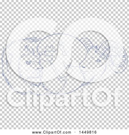 Transparent clip art background preview #COLLC1449816