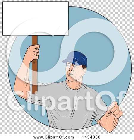 Transparent clip art background preview #COLLC1454336