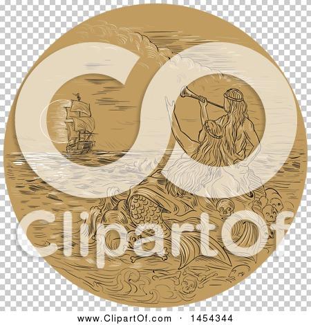 Transparent clip art background preview #COLLC1454344
