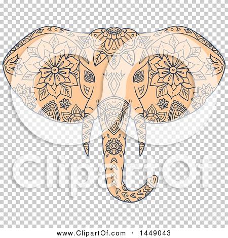 Transparent clip art background preview #COLLC1449043