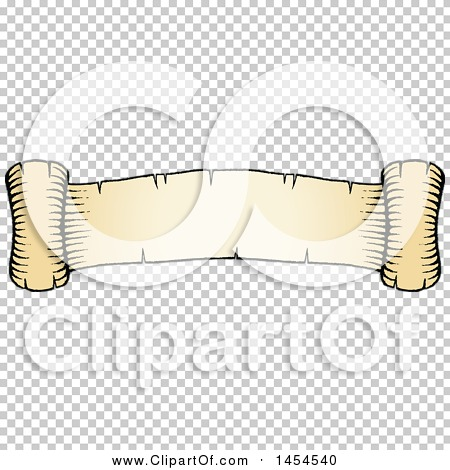 Transparent clip art background preview #COLLC1454540