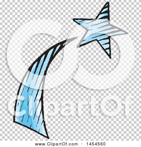 Transparent clip art background preview #COLLC1454560