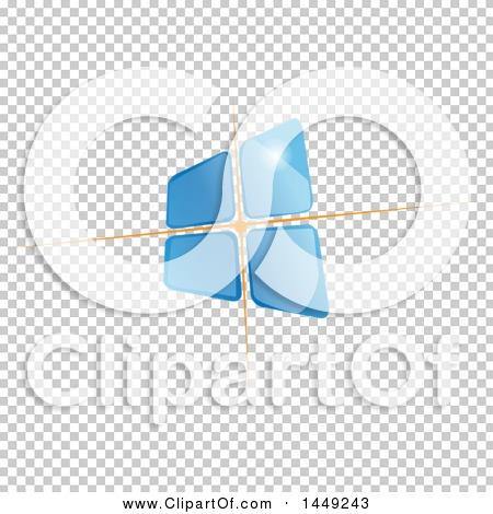 Transparent clip art background preview #COLLC1449243