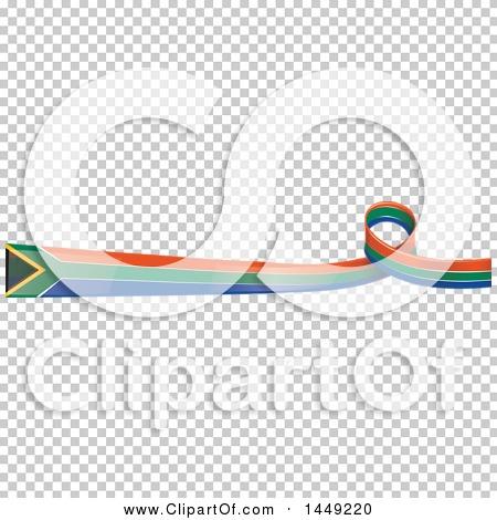 Transparent clip art background preview #COLLC1449220
