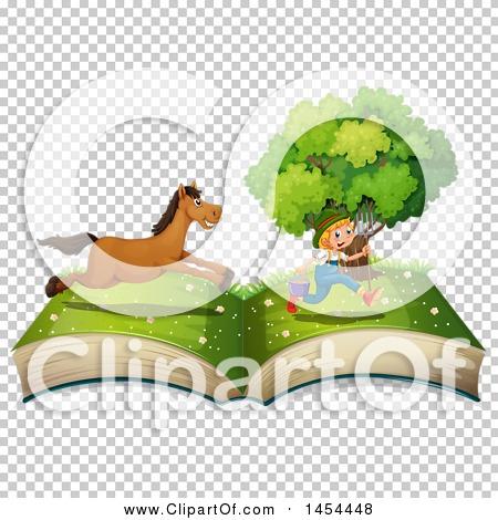 Transparent clip art background preview #COLLC1454448