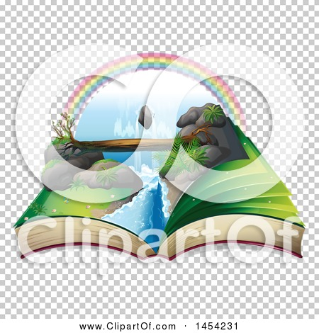 Transparent clip art background preview #COLLC1454231