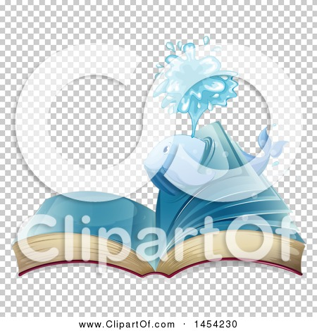 Transparent clip art background preview #COLLC1454230