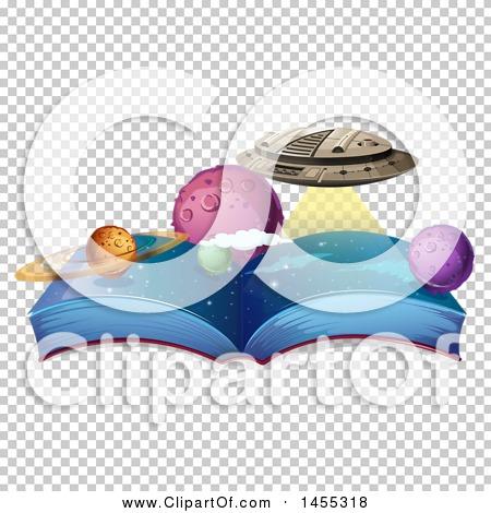 Transparent clip art background preview #COLLC1455318