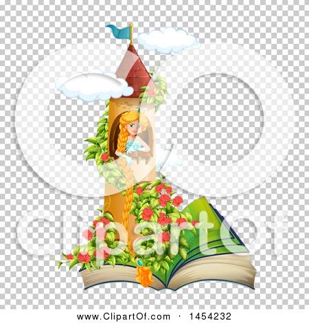 Transparent clip art background preview #COLLC1454232