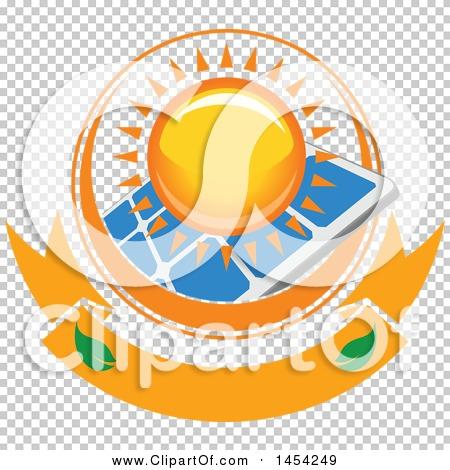 Transparent clip art background preview #COLLC1454249