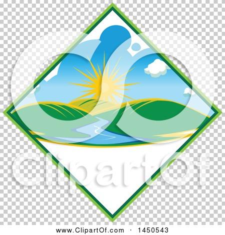 Transparent clip art background preview #COLLC1450543