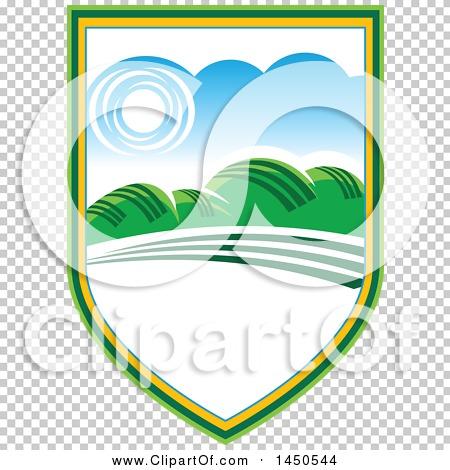 Transparent clip art background preview #COLLC1450544