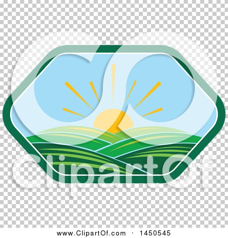 Transparent clip art background preview #COLLC1450545