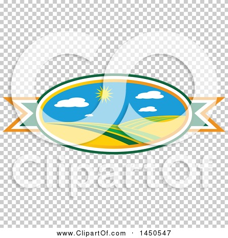 Transparent clip art background preview #COLLC1450547