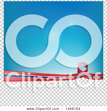 Transparent clip art background preview #COLLC1449154