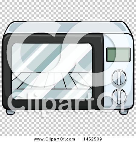 Transparent clip art background preview #COLLC1452509