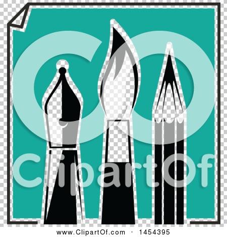 Transparent clip art background preview #COLLC1454395