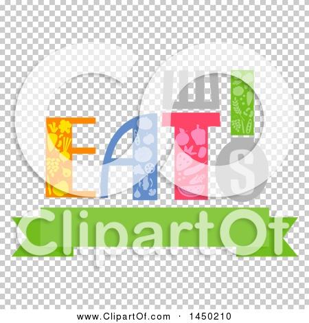 Transparent clip art background preview #COLLC1450210