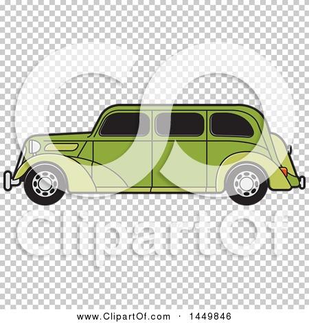Transparent clip art background preview #COLLC1449846