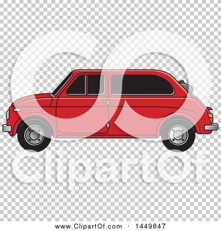 Transparent clip art background preview #COLLC1449847