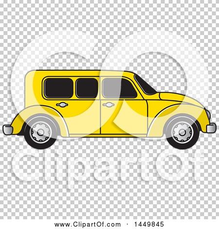 Transparent clip art background preview #COLLC1449845