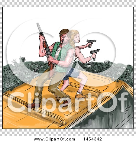Transparent clip art background preview #COLLC1454342