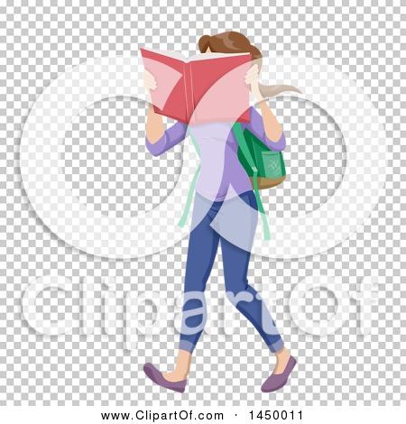 Transparent clip art background preview #COLLC1450011
