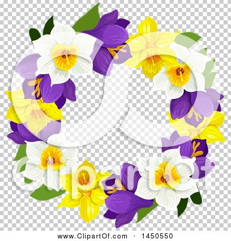 Transparent clip art background preview #COLLC1450550