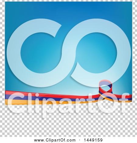 Transparent clip art background preview #COLLC1449159