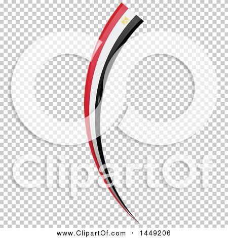 Transparent clip art background preview #COLLC1449206